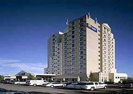 Hotels Near Yyz Toronto Airport